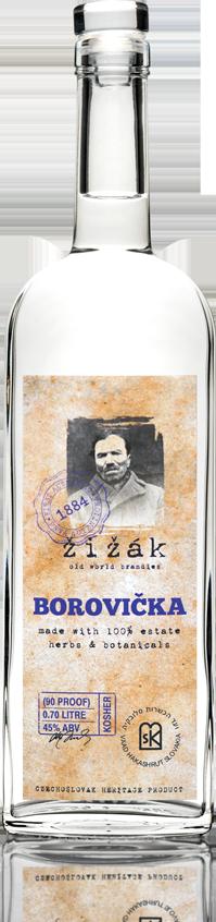 otto-zizak-borovicka-produkt