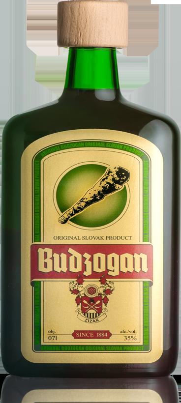 otto-zizak-budzogan-produkt