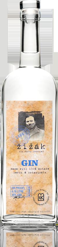 otto-zizak-gin-produkt